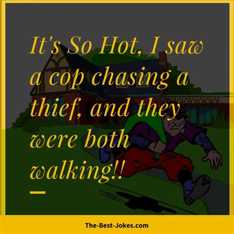 funny hot temperature jokes hot jokes funny pictures about heat temperature and warmth