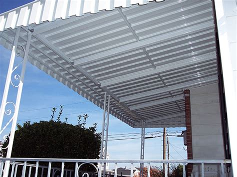 Aluminum Awnings Nj by Aluminum Awnings In Linwood Nj Awnings Miami Somers
