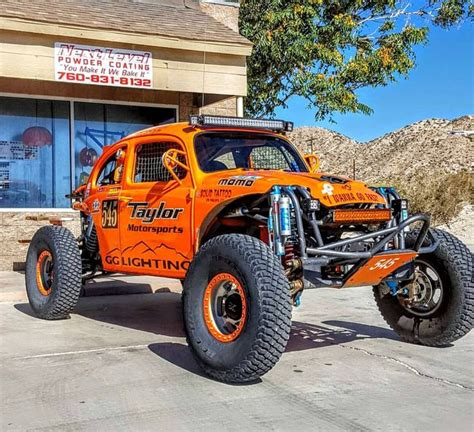 baja bug build 77 best images about bad buggies on pinterest