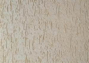 Rough Textured Wall Paint - rough texture exterior wall stucco decorative coating