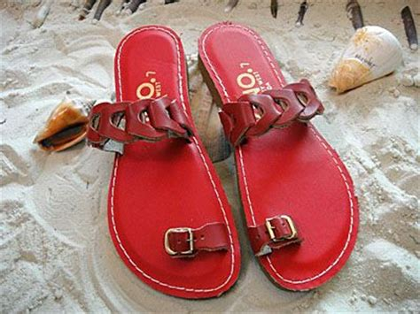 kino sandals key west fl my kino sandals i these in brown key west