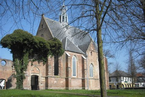 ontdek meer bergen vvv hart van noord holland