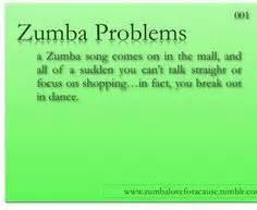 zumba quotes   day quotesgram