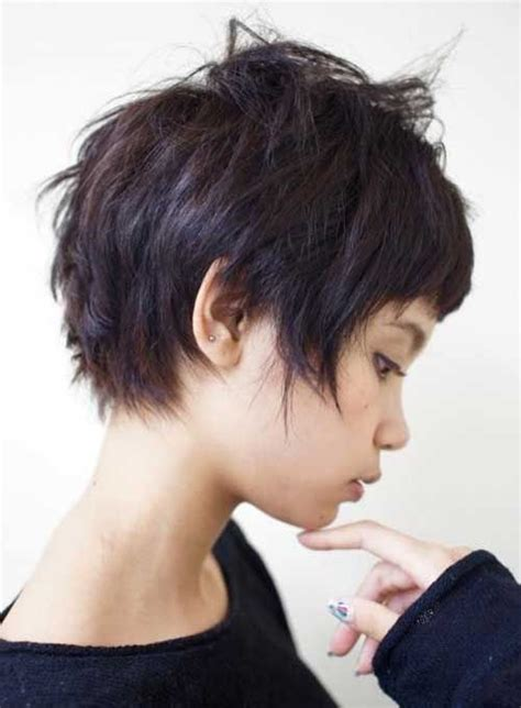 i have short hair can i get havana tist 2413 best short hair images on pinterest hair dos