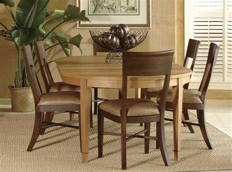 dining room furniture columbus ohio 1000 images about dine on pinterest dining sets