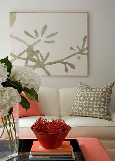 17 best images about jacqueline caley interior design on 17 best images about 2015 color of the year coral reef
