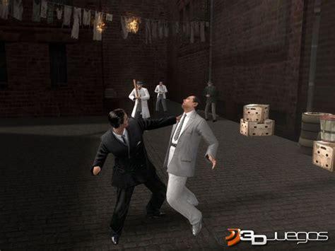 se filmer the godfather gratis the godfather el padrino espa 241 ol 1 link descargar gratis