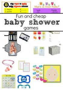 To Play At Baby Shower by To Play At A Baby Shower 183 The Typical