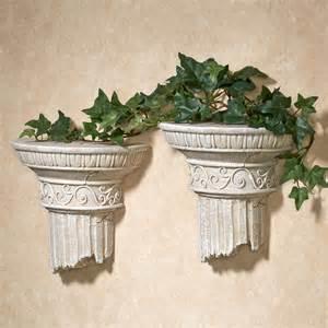 Roman Home Decor stone decorative columns sydkc 006 china column granite