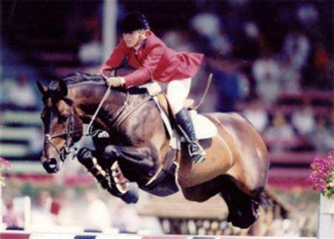 quick star selle francais stallion frozen semen