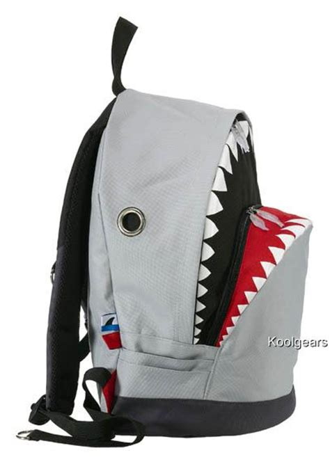 six super cool backpacks the world of kitsch