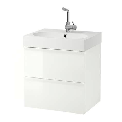 cassetto ikea godmorgon br 197 viken mobile per lavabo con 2 cassetti