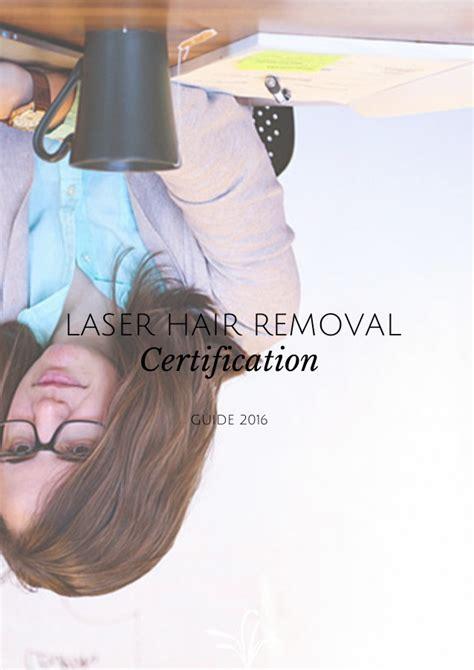 diode laser hair removal near me diode laser hair removal houston 28 images laser hair removal hidradenitis suppurativa om