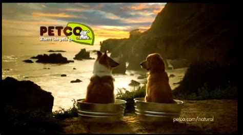 Why Two Bathtubs In Cialis Commercials by One Great Tub Deserves Another Duetsblog