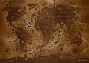 Cool World Map by Pics Photos 15 Really Cool World Map Wallpapers Blaberize