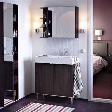 lillangen wandschrank armarios para lavabo de ikea 2014