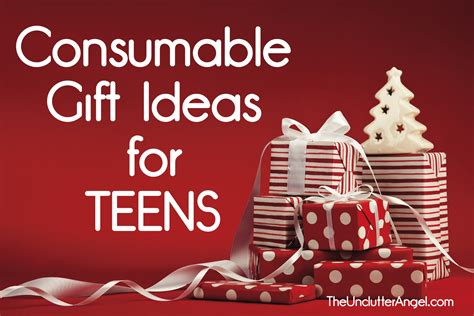 useful christmas gifts for kids cool and useful clutter free gifts for