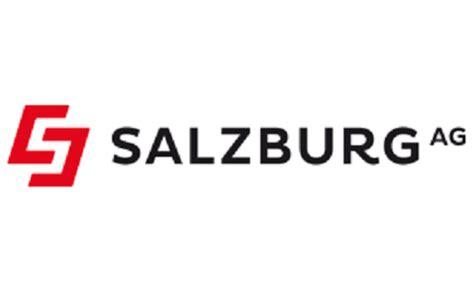 gls bank telefonnummer salzburg ag telefonnummer 0900 310051