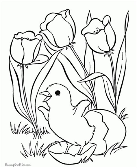 the ugly duckling coloring pages az coloring pages