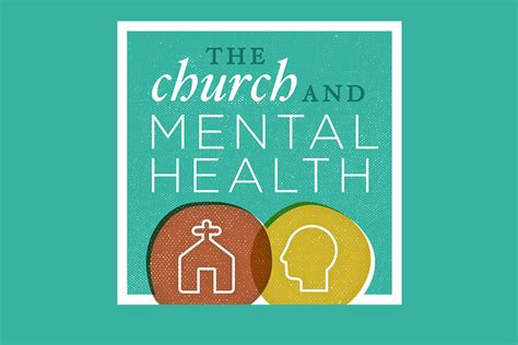 mental health and the church a ministry handbook for including children and adults with adhd anxiety mood disorders and other common mental health conditions books kfuo audio about the church and mental health