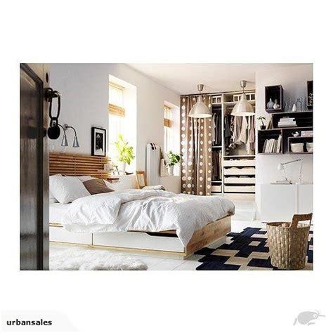 Ikea Mandal Headboard Top 25 Best Ikea Mandal Headboard Ideas On Pinterest Ikea Headboard Coat Rack Ikea And