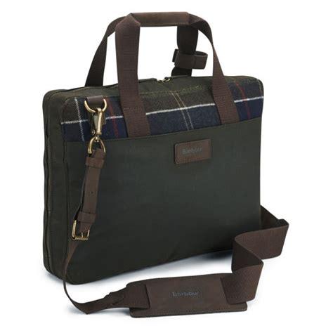 Fashion Slim Bag Jc805 barbour tartan slim laptop bag classic