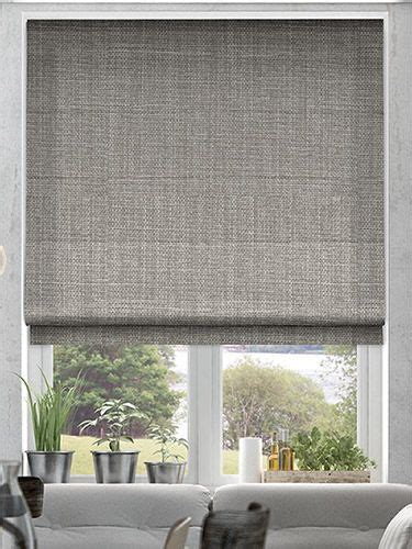 bedroom windows for sale best 25 grey bedroom blinds ideas on pinterest white