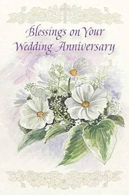 Sisters of Carmel: Blessings on Your Wedding Anniversary