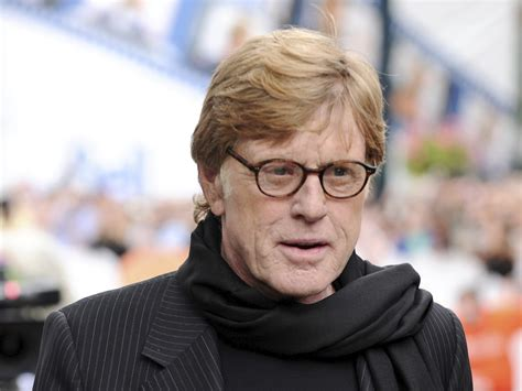 Home Design Boston by Robert Redford Writes Love Letter To Newport Rhode Island