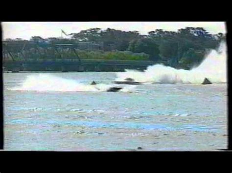 boat parts yarrawonga crossy e c griffith cup 2005 doovi