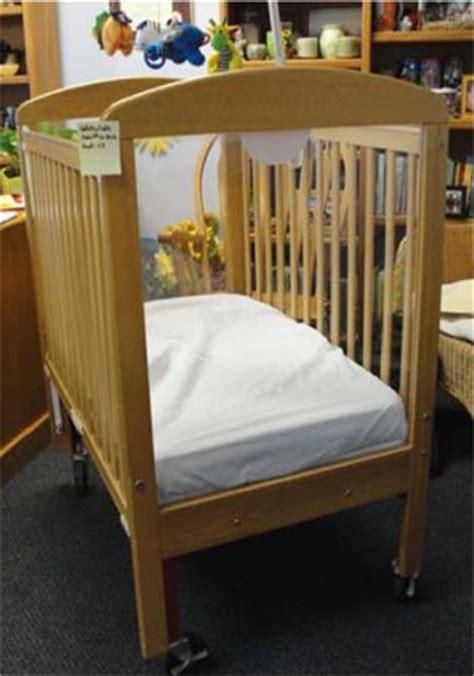 plastic crib warning generation 2 worldwide quot safetycraft quot brand drop side cribs pose risks of strangulation