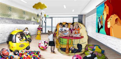 sala zabaw blue city sala zabaw dla dzieci w grocie solnej hotel sułkowski
