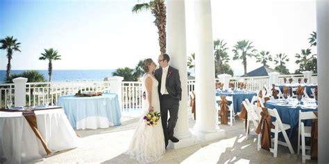 Wedding Planner Gulf Shores Al by The Club Weddings Get Prices For Wedding Venues In Al