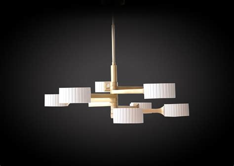 Luxury Lighting Fixtures Designer Lighting Fixtures Lilianduval