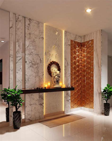 interior designers  bangalore magnon interior designers