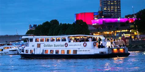 thames river boat party disco photogallery of party boats for hire capital pleasure