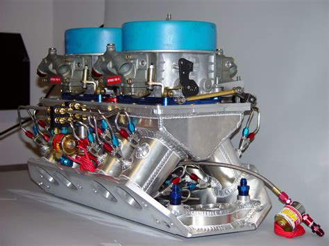 Nitrous Plumbing by Image Gallery Nitrous Systems
