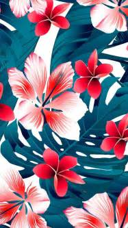 Tropical Wall Stickers best 25 tropical background ideas on pinterest tropical