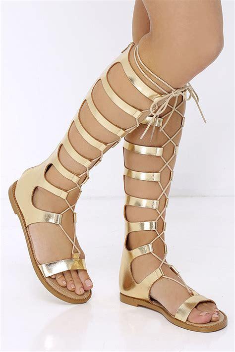 gladiator sandals gold gold sandals sandals gladiator sandals 79 00