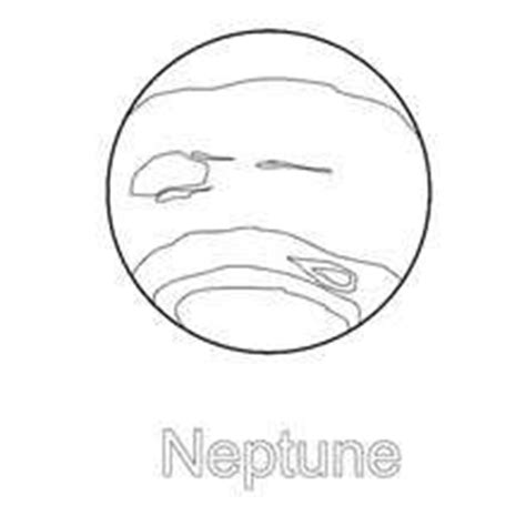printable pictures neptune neptune coloring pages hellokids com