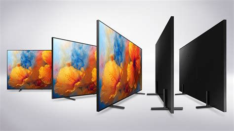samsung qled samsung s 88 inch qled tv will set you back a staggering 20 000