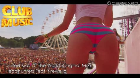 new house music 2014 free download new best dance music 2014 electro house dance club mix by gerrard club music
