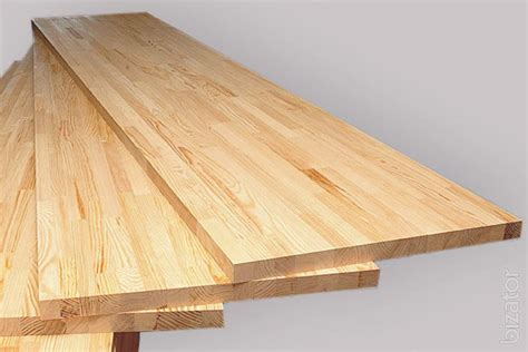 furniture board furniture board steps countertops made of pine and oak