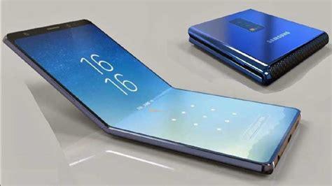 samsung s folding galaxy x will be the largest phone lifehacker australia