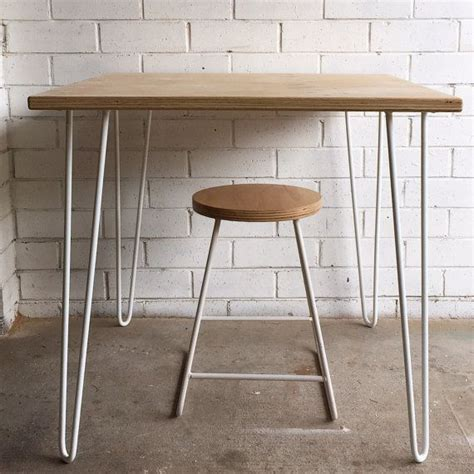 plywood bar top 25 best ideas about plywood table on pinterest plywood