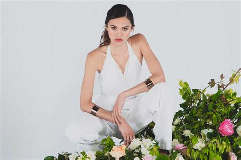 Wedding Dress Up by Wedding Dress Up Alternatives Joanna August S New