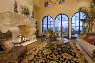 Dining Room Tables Austin Tx fireplace in multi million dollar home designed by