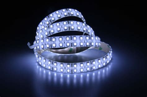 Flex Led Light Strips Smd 3528 Led Light 240led Per Meter Coolight