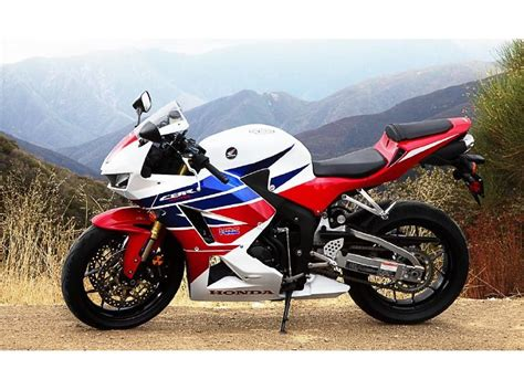 buy honda cbr600rr buy 2013 honda cbr600rr 600rr on 2040 motos