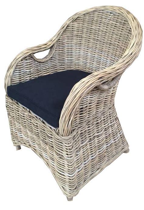 rieten stoelen kleuren 25 beste idee 235 n over rotan stoelen op pinterest rotan